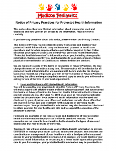 Notice-of-Privacy-Practices-for-Protected-Health-Information-Page-1-of-6-231x300.png